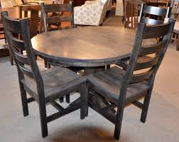 dining u0026 kitchen u2013 brices furniture