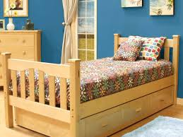 beds small trundle bed uk toddler clothes affordable home