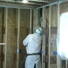 spray foam for the rest of us fine homebuilding