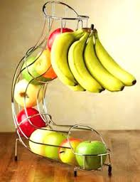 cool things for kitchen best cool kitchen gadgets images on and stuff plus yonge eglinton
