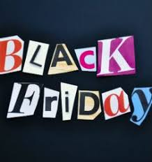 amazon black friday deals ebay site are you ready for blackfriday some companies show their deals