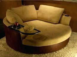 Swivel Sofas For Living Room Wondrous Swivel Sofa Chair For House Design Rewardjunkie Co