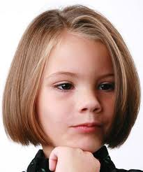 latest haircuts for curly hair short haircuts for kids girls kids pinterest hair bobs and