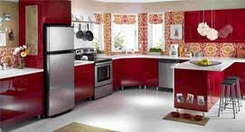 which colour should be used in kitchen choose the right colour for your kitchen with these simple