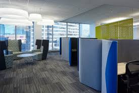 Atlanta Flooring Charlotte by Sap Unveils Swank New Buckhead Office Curbed Atlanta
