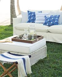 Hamptons Style Outdoor Furniture - 128 best alfresco images on pinterest balcony beach and beach
