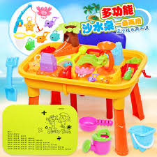 water table for 5 year old usd 42 08 square multifunctional sand water table play sand play