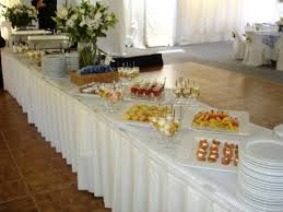 Buffet Set Up by Wedding Reception Buffet Set Up Click On Images Below To Enlarge