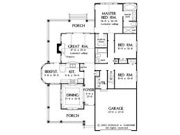 asian interior designs house plans