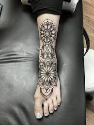 best 25 ankle tattoo cover up ideas on pinterest tattoos cover