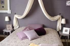 chambre bleu et mauve chambre mauve et bleu avec chambre bleu violet et le lit chambre