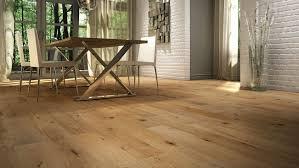 floor designer exposed oak designer white oak character lauzon hardwood flooring