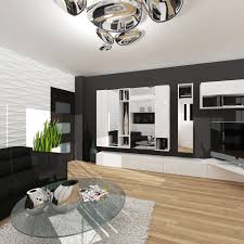 furniture u2013 kea studio