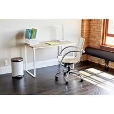 safco onyx mesh desk organizer safco products 3266wh onyx mesh desktop organizer with 5 vertical 3