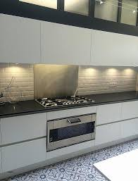 plan de travail cuisine 120 cm cuisine best of plan de travail cuisine 120 cm plan de travail