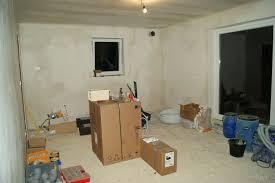 vmc chambre eau electricité chauffage gaz sanitaires vmc la maison