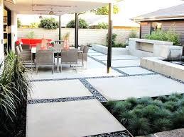 Garden Slabs Ideas Garden Slabs For Sale Slate Patio Best Slate Patio Design Ideas