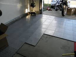 Interlocking Garage Floor Tiles Interlocking Garage Floor Tiles Of The Garage Flooring Afro Decor