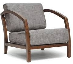 11 accent chairs under 350 polished habitat