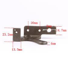 coil frames fit height 28mm coils handmade custom carbon