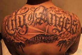 Louisiana travel tattoos images Los angeles tattoo ideas photos of los angeles tattoos