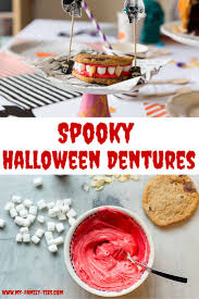 Family Halloween Party Ideas by 18 Best Halloween Images On Pinterest Halloween Stuff Happy