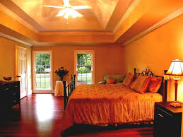 funeral home decor bedroom astounding romantic settings in the bedroom images