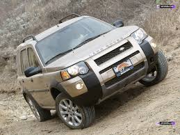 land rover freelander off road 2003 land rover freelander 1 8 softback related infomation