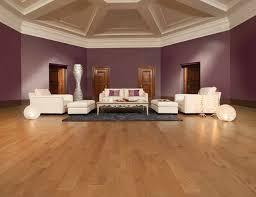 Wooden Floor Ideas Living Room Download Wood Floor Room Gen4congress Com