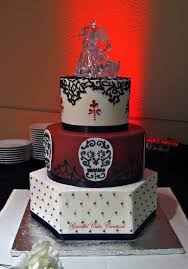 firefighter wedding cakes firefighter wedding cake toppers idea in 2017 wedding
