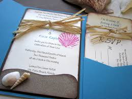 destination wedding invitation theme wedding invitations destination wedding details