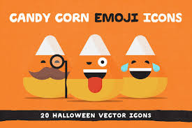 halloween background emoji emoji photos graphics fonts themes templates creative market