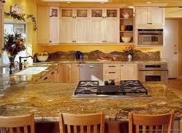 kitchen peninsula designs kitchen peninsula designs and retro