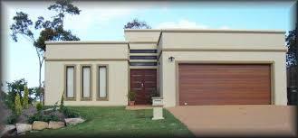 plans for houses marvellous design 5 house plans in botswana 2 bed room plan