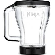 nutri ninja black friday ninja kitchen u0026 dining for the home jcpenney