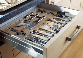 cool kitchen storage ideas futuristic kitchen storage solutions for pots and 1440x1013