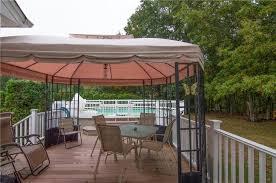 Pool And Patio Coventry Ri 48 Ginger Trl Coventry Ri 02816 Highwood Estates Mott