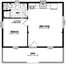apartments 24x24 house plans gilmore log homes floor plans house