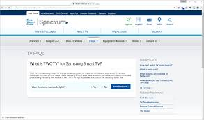 watch time warner cable on laptop best laptop 2017