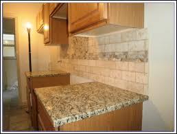 tumbled marble kitchen backsplash tumbled marble subway tile kitchen backsplash tiles home