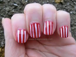 m a s p o o a s e millennium nails nail striper review and