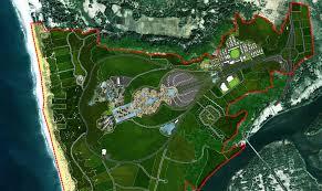 Sea World Map Sea World India Masterplan Proctor U0026 Matthews Architects