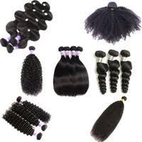wholesale hair extensions wholesale hair extensions buy 100 remy human hair extensions