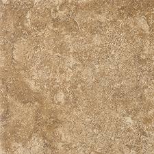 tile chaign il flooring surfaces inc