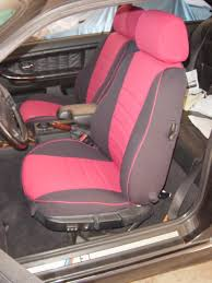 seat covers for bmw 325i bmw seat cover gallery okole hawaii