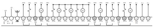 micrologix 1400 1766 l32bxb 1766l32bxb