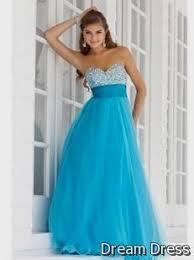 Wedding Dresses Light Blue The 25 Best Light Blue Wedding Dress Ideas On Pinterest Light