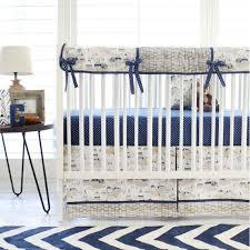 72 best boy nursery images on pinterest nursery ideas babies