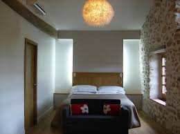 chambre d h es pays basque chambres d hôtes maison anderetea chambres d hôtes mendionde