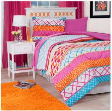 54 99 reg 200 reversible dorm bedding sets free shipping